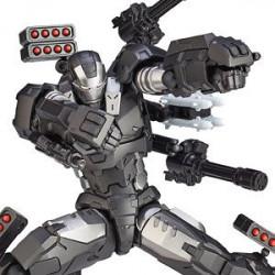 Figurine War machine Complex AMAZING YAMAGUCHI No.016