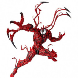 Figure Carnage Complex AMAZING YAMAGUCHI No.008