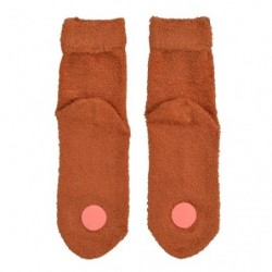 Socks Eevee Paw japan plush