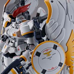 Figure Tallgeese MG Gundam F EW