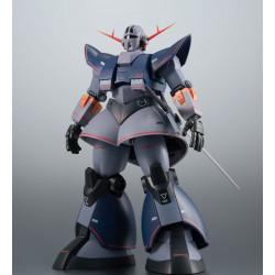 Figure MSN 02 Perfect Zeong Ver. A.N.I.M.E. Mobile Suit Gundam