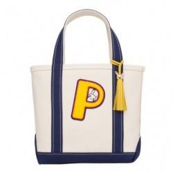 LL Bean Bag Pikachu japan plush