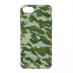 Protection Soft Camouflage japan plush