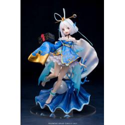 Figurine Fantasy Otogi Emaki par Fuzichoco
