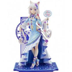 Figurine Vanilla Chinese Dress Ver. NEKOPARA