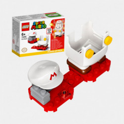 LEGO Fire Power Up Pack Super Mario