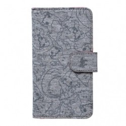 Smartphone Protection Mimiqui GY japan plush