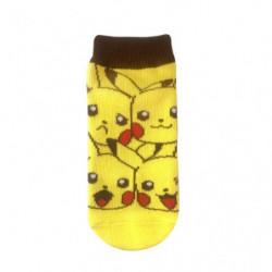 Socks Pikachu Kids CHARAX