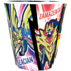 Melamine Cup W Cool