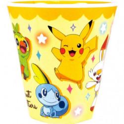 Melamine Cup W Happy