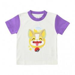 T Shirt M Voltoutou GOOD GOOD SMILE!