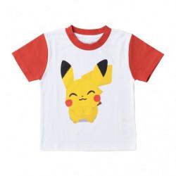T Shirt L Pikachu GOOD GOOD SMILE!