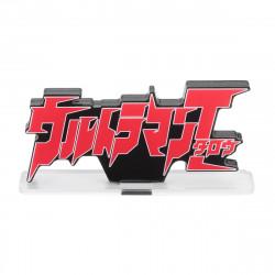 Acrylic Stand EX Ultraman Taro