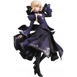 Figure Saber Altria Pendragon Dress Ver. Fate/Grand Order