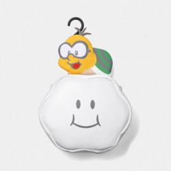 Pouch Hanger Lakitu Super Mario Travel