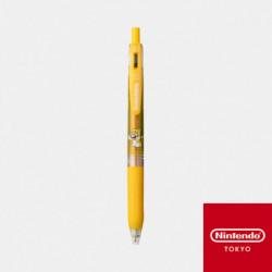 Ball Pen Power Up F Super Mario SARASA