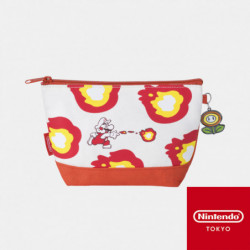 Pouch Power Up A Super Mario
