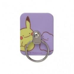 Smartphone Ring Transformation Ditto japan plush