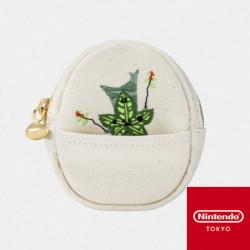 Mini Pouch Korok The Legend of Zelda