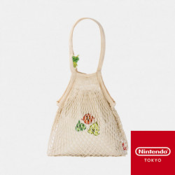 Sac Tote Korok The Legend Of Zelda