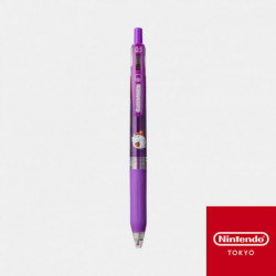 Ball Pen Power Up B Super Mario SARASA