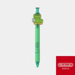 Stylo à Bille Power Up D Super Mario