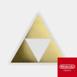 Sticker A The Legend of Zelda
