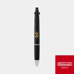Ball Pen Multicolor The Legend of Zelda