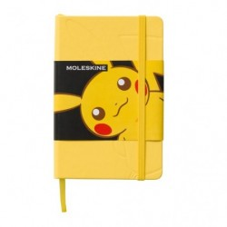 Pocket Note Book Pikachu japan plush