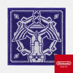 Hand towel True Master Sword The Legend of Zelda Skyward Sword HD