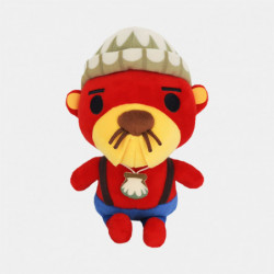 Peluche Pascal S Animal Crossing ALL STAR COLLECTION