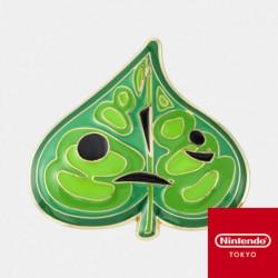 Pin Korok The Legend of Zelda