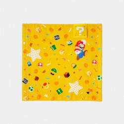 Serviette Super Mario Home and Party