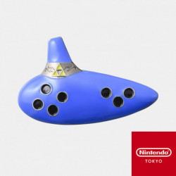 Pin Ocarina of Time The Legend of Zelda