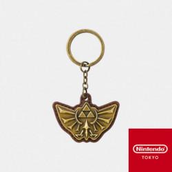 Keychain A The Legend of Zelda