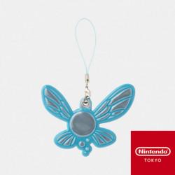 Réflecteur C The Legend of Zelda