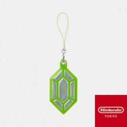 Reflector B The Legend of Zelda
