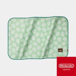 Blanket Summer Animal Crossing New Horizons