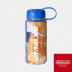 Bottle Towel Set Splatoon INK YOU UP
