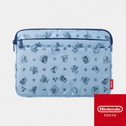 Pouch Power Up Super Mario