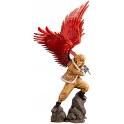 Figure Hawks My Hero Academia ARTFX J