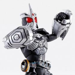 Figurine Kamen Rider Sagohzo Combo S.H.Figuarts