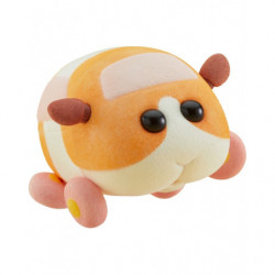 Nendoroid Potato Pui Pui Molcar