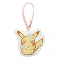 Porte Passe OTEIRE Please Pikachu japan plush