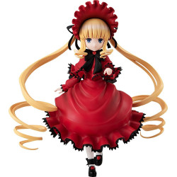 Figurine Shinku Rozen Maiden POP UP PARADE