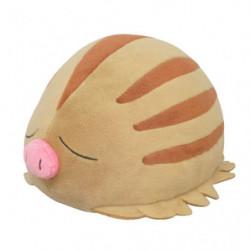 Plush Swinub S Pokémon ALL STAR COLLECTION