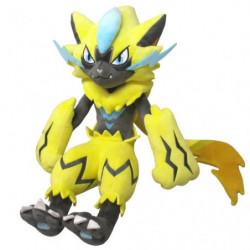 Plush Zeraora M Pokémon