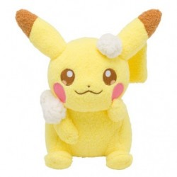 Plush OTEIRE Please Pikachu japan plush