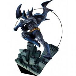 Figure Batman DC Comics Art Respect