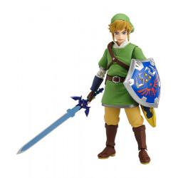 figma Link The Legend of Zelda Skyward Sword